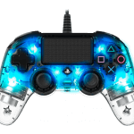 PS4OFCPADCLBLUE_02-768x567-768x567