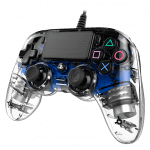 PS4OFCPADCLBLUE_03