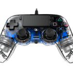 PS4OFCPADCLBLUE_04-768x568-768x568