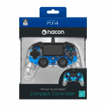 PS4OFCPADCLBLUE_P01-768x915-768x915