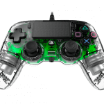 PS4OFCPADCLGREEN_04-768x568