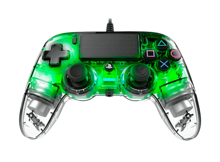 PS4OFCPADCLGREEN_05-768x568