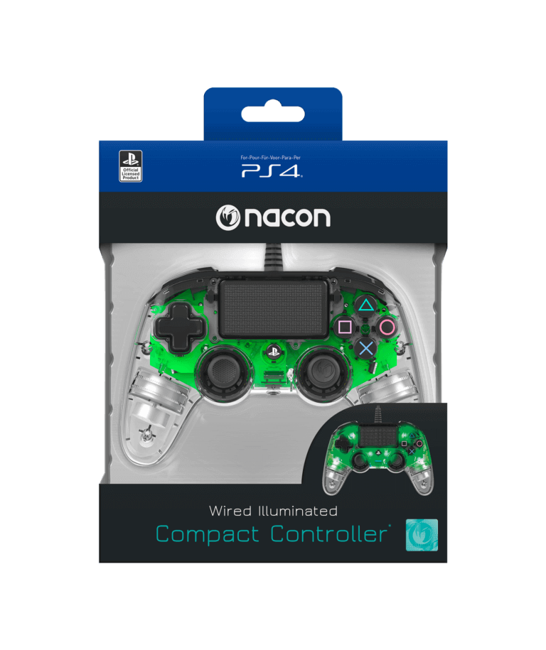 PS4OFCPADCLGREEN_P01-768x915