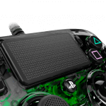 PS4OFCPADCLGREEN_ZOOM02-768x512