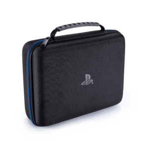 PS4OFCASEPAD_01-300x287
