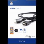 PS4OFHDMI2.0_P01-768x1088